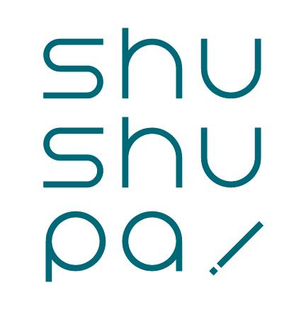 shuhsupa(シュシュパ)メイクキープスプレー 公式サイト